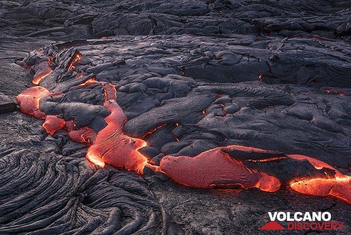 hawaii_k06707.jpg