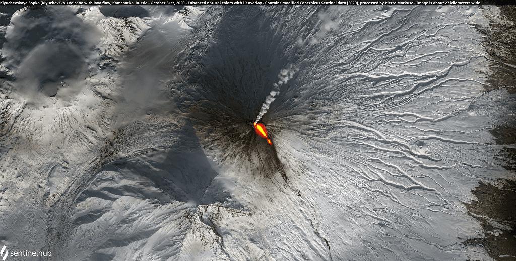 Планета за неделю - землетрясения и вулканы. Малоазийскую Грецию трясло. Погибли турки