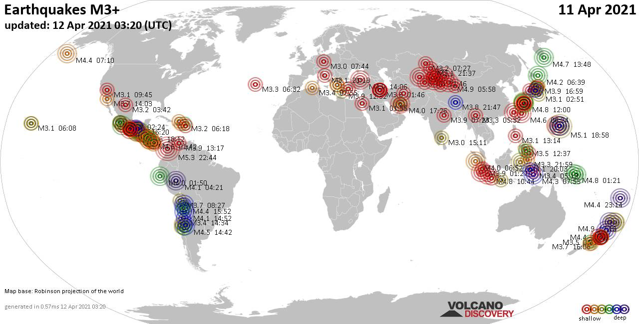 https://img.volcanodiscovery.com/uploads/pics/quakes-11042021.jpg
