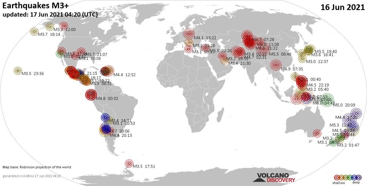 https://img.volcanodiscovery.com/uploads/pics/quakes-16062021.jpg