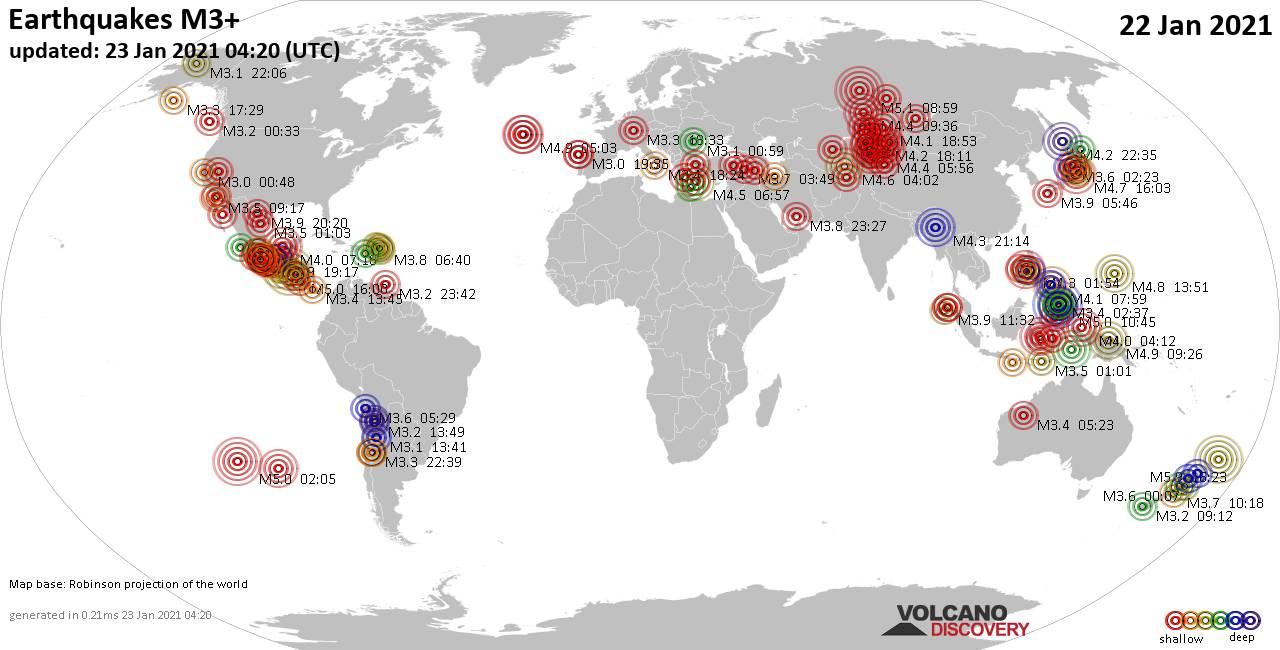 https://img.volcanodiscovery.com/uploads/pics/quakes-22012021.jpg
