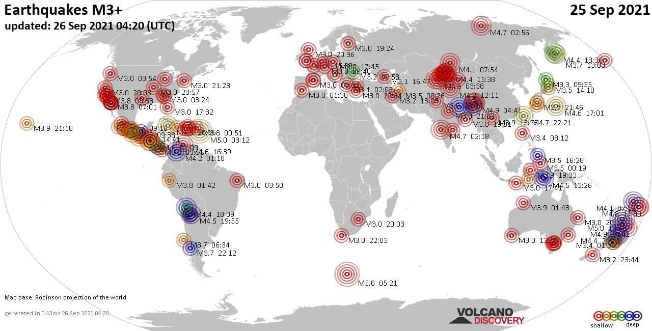 https://img.volcanodiscovery.com/uploads/pics/quakes-25092021.jpg
