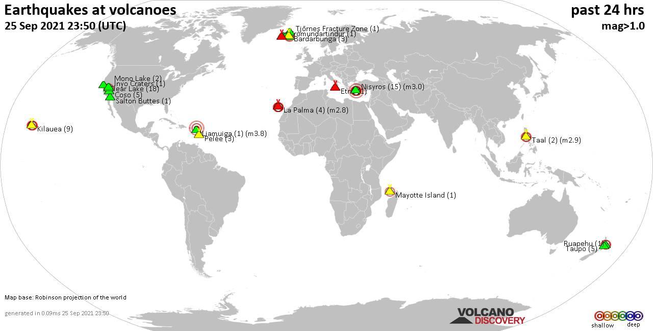 https://img.volcanodiscovery.com/uploads/pics/quakes-at-volcanoes-25092021.jpg