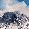 Europas größter & aktivster Vulkan - 8tägige Wanderreise am Vulkan Ätna, Italien